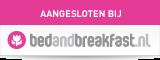 BedandBreakfast.nl
